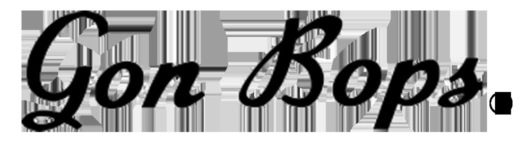 Logo GonBops