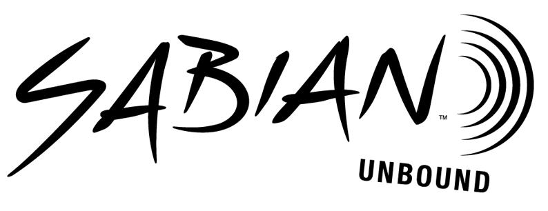 Logo Sabian